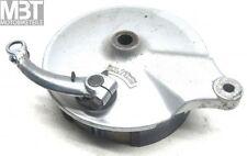 KAWASAKI 750 VULCAN VN750A frein à tambour DE année fabrication bj.85-92