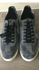 Mens Zara Trainers Size 10.