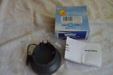 NEW X10 BATTERY PACK ZB10A C FOR XC10A XCAM2 X CAM W/BOX CAMERA PART