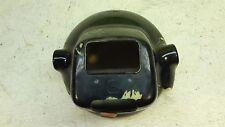 1979 Honda CB400T CB 400 T Hawk Hondamatic H854' headlight head light bucket