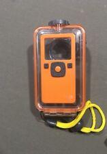 Flip F260b Waterproof Case