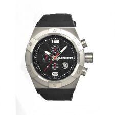 Breed 3701 Titan Mens Watch