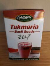 Tukmaria Basil Seeds Tufmalanga
