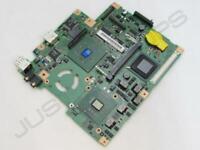 Fujitsu Lifebook T3010 Motherboard Aktiv W / Intel Pentium M 1.4GHz CP175133-01