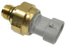 Standard Motor Products AS370 Manifold Absolute Pressure Sensor