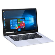 "T-BAO R8 Windows10 15.6"" 1920*1080 4GB+64GB WIFI HDMI BT Notebook Laptop PC"