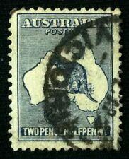 Australia Sc #39 Used 1915