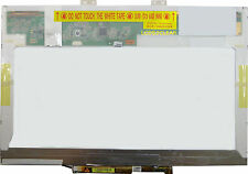 """BN 15.4"""" LCD SCREEN GLOSSY WXGA+ CHIMEI INNOLUX N154C1-L03-C1 FOR DELL UY371"""