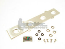 Circuit Hero Spark Plug Wire Cover Integra Civic Del Sol B16 B18 DOHC VTEC NEW