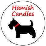 Hamish Candles