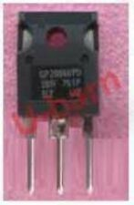 IR TO-247,600V Warp2 150kHz Copack IGBT in, IRGP20B60PDPBF