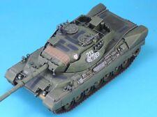 La produzione di legenda, Leopardo LF1316 1A5NO Set di conversione, 1:35