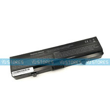 4Cell Battery for Dell Inspiron 1525 1526 1545 GW240 RN873 RU586 X284G 312-0633