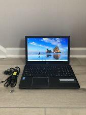 New listing Acer Aspire V5-561 i5 Laptop