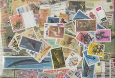 Namibië - Southwest Zuid-West-Afrika / Namibië Postzegels 25 verschillende Postz