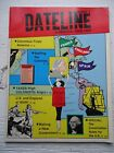 Dateline America: 1000-1800 Book 1