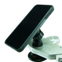 Joug 50 Cache Écrou Support & Tigra Fitclic Neo Étui Pour Iphone 7 (11.9cm)