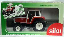 Siku 1:32 2864 Steyr 9094 Traktor, in OVP