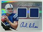 50 Hottest 2012 Panini Certified Football Card Tracker 26