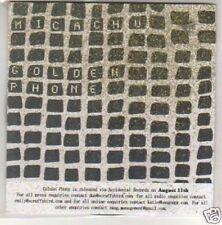 NUOVO Cipo /& Baxx Greenwich Uomo Jeans Denim cd491 Slim Fit Tutte Tg