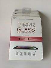 Ipad Mini Tempered Glass (Lot of 5)