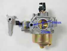 For HONDA GX340 340 11HP Engine Replacement Carburetor Carb New 16100-ZE3-V01