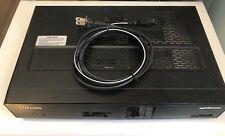SAMSUNG HD SET TOP BOX PLAYER SMT-C5320 / No remote - Optimum