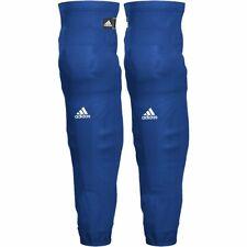 adidas Adult Men's Hockey Socks All Sizes/Colors