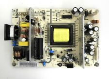 Hiteker E32V7 Power Supply Board LK-PL320214A , 6021010121-A , CQC04001011196