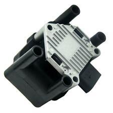 VW Ignition Coil Pack Audi Seat Skoda VAG 032905106B 032905106E 032905106