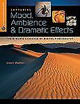 Capturing Mood, Ambience & Dramatic Effects: The Dynamic Language of D-ExLibrary