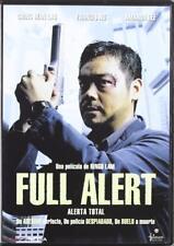 Full Alert  - Go do gaai bei