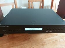 Cambridge Audio Azur 640T Dab Tuner