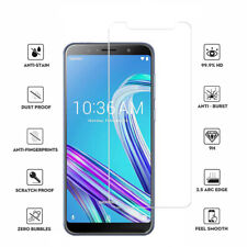Tempered Glass Films Screen Protector For Asus Zenfone 6 Max M2 ZS600K ZB633KL