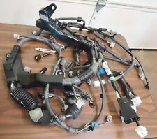 TOYOTA HIGHLANDER 2011... NEW ENGIN WIRE HARNESS ASSY 82121-0E100