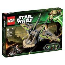 LEGO Star Wars™ 75024 HH-87 Starhopper™ NUEVO EMBALAJE ORIGINAL MISB
