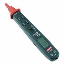Ut118b Digital Pen Digital Multimeter Tester Uni T