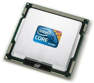 Intel Core-I5 10600K 6x4,1 GHz/12MB L3-Cache Socket 1200 - Cornet Lake-S #3372