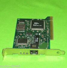 Intel Ethernet Karte EJMNPDSPD035 1 Port Channel 10/100 RJ-45 PCI Ethernet Adapt