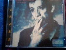 Shane MacGowan & the Popes, the snake lp cd,ex