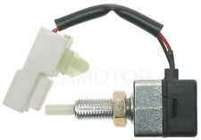 Standard Ignition NS-300 Clutch Starter Safety Switch