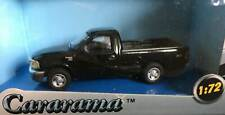Ford F-150 - Cararama/Hongwell 1:72  OVP/new   very rare/selten