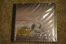 Brand New Paul Mauriat Korea CD - Nagekidori