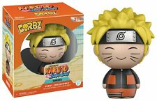 Naruto Shippuden Naruto Dorbz Funko Vinyl Collectible Figure #314