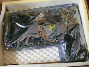 NEW DELL PRECISION R5400 RACK WORKSTATION MOTHERBOARD INC. TRAY GN127