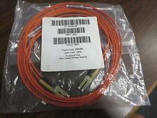 NEW HP 17-05030-02 5 Meter LC-LC M/M 191117-005 - Fiber Optic Cable