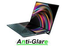 """Anti-Glare 2 Screen Protector 15.6"""" Asus ZenBook Pro Duo UX581GV Touch Screen"""