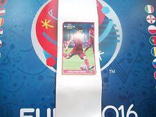 Panini Euro 2016 Coca Cola Stickers Bulgarian Edition Joao Moutinho