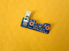 Lenovo Ideapad Z500 LED UL Indicator Board VIWZ1 Z2 LS-9064P