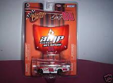 2008 Winners Circle #88 DALE EARNHARDT, JR.  1:64 Car